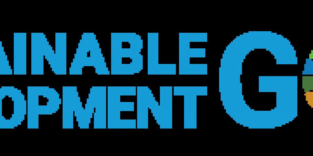 E_SDG-Logo-2019-01