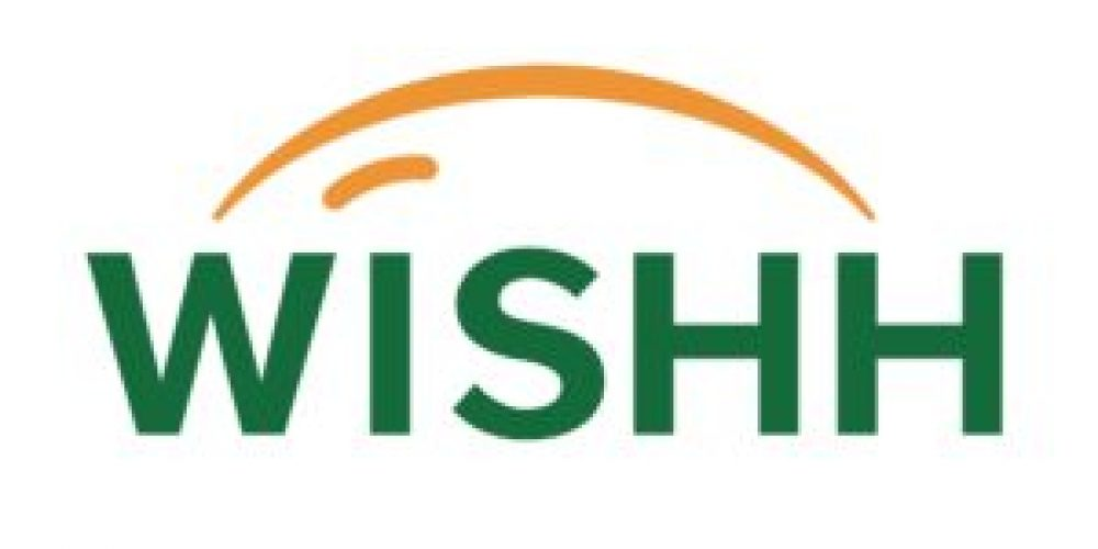 LogoWISHH-2020-300x156